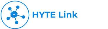 HYTE Link Support Documents