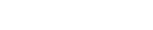 HYTE-Logo-153x30-white